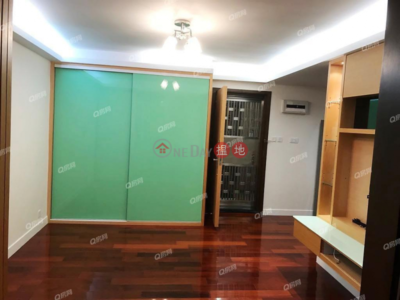 HK$ 13,800/ month | Wo Yat House (Block A) Wo Ming Court, Sai Kung | Wo Yat House (Block A) Wo Ming Court | 2 bedroom High Floor Flat for Rent