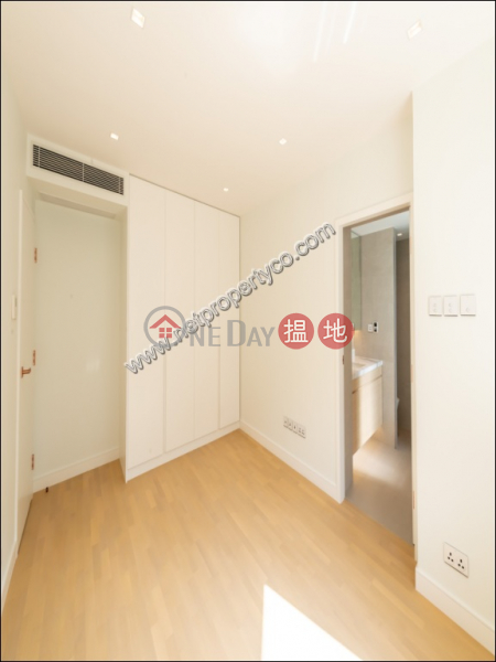 Estoril Court Block 3 | High, Residential | Rental Listings HK$ 165,000/ month