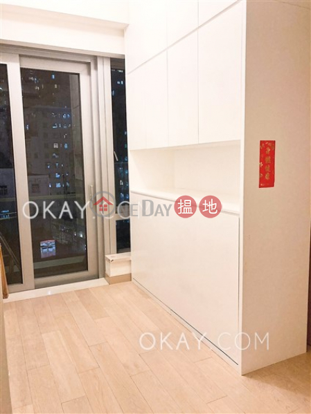 Island Residence-低層-住宅|出租樓盤-HK$ 18,500/ 月