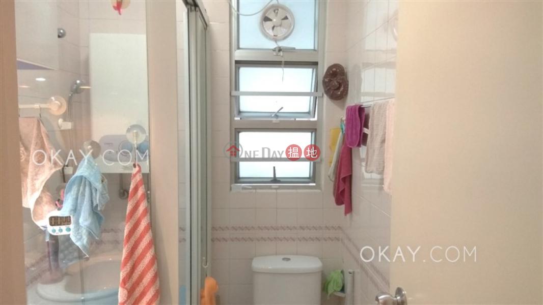 Unique 3 bedroom on high floor | For Sale | 9 High Street | Western District | Hong Kong Sales HK$ 9.98M