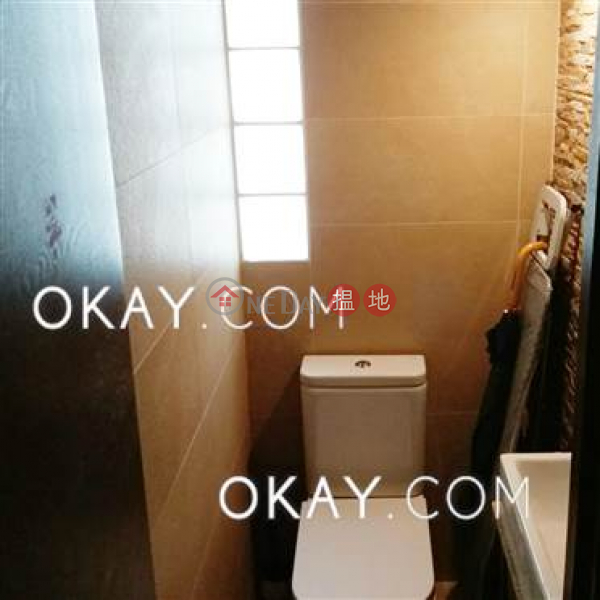 HK$ 16M, 1-3 Sing Woo Road | Wan Chai District, Stylish 2 bedroom with rooftop | For Sale