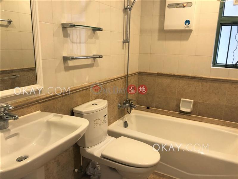 3房2廁,實用率高,星級會所雍景臺出售單位|雍景臺(Robinson Place)出售樓盤 (OKAY-S20814)
