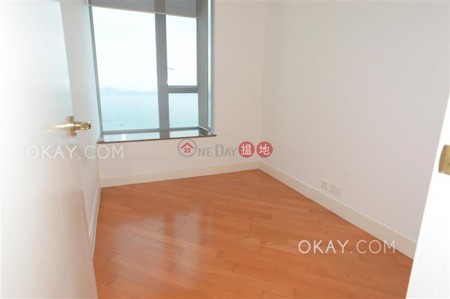 HK$ 37,500/ 月貝沙灣4期南區2房2廁,極高層,海景,星級會所貝沙灣4期出租單位