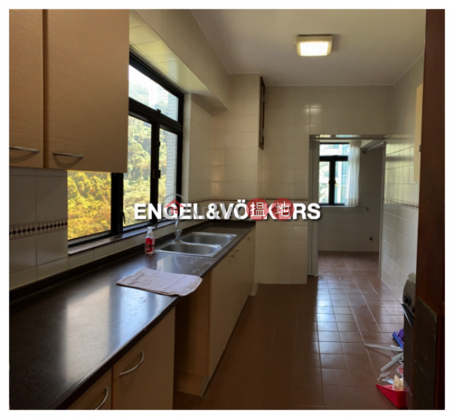 Property Search Hong Kong | OneDay | Residential Rental Listings | 3 Bedroom Family Flat for Rent in Mid-Levels East