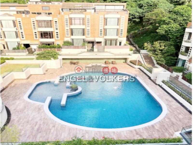 4 Bedroom Luxury Flat for Sale in Deep Water Bay | 45 Island Road 香島道45號 Sales Listings