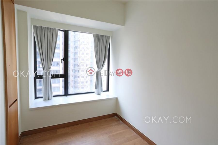 2房1廁,實用率高,星級會所,露台《Resiglow出租單位》|Resiglow(Resiglow)出租樓盤 (OKAY-R323093)