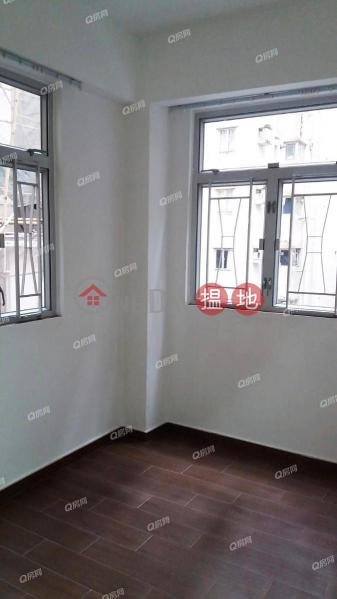 Kam Fai House   2 bedroom High Floor Flat for Sale   38-40 Catchick Street   Western District Hong Kong   Sales, HK$ 5.3M