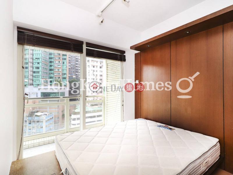 HK$ 26,500/ month | Centrestage, Central District, 1 Bed Unit for Rent at Centrestage