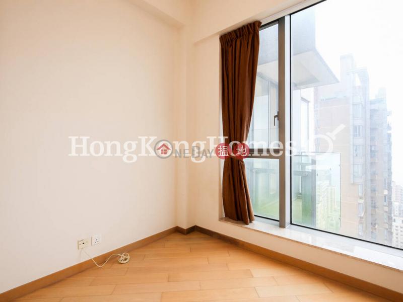 HK$ 75,000/ 月-形品東區-形品4房豪宅單位出租