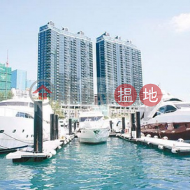 3 Bedroom Family Flat for Sale in Wong Chuk Hang|Marinella Tower 9(Marinella Tower 9)Sales Listings (EVHK36966)_0
