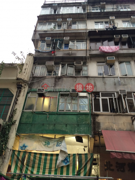 56 Pei Ho Street (56 Pei Ho Street) Sham Shui Po|搵地(OneDay)(1)