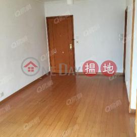 Tower 2 Island Resort | 3 bedroom Low Floor Flat for Sale|Tower 2 Island Resort(Tower 2 Island Resort)Sales Listings (XGGD737700785)_0