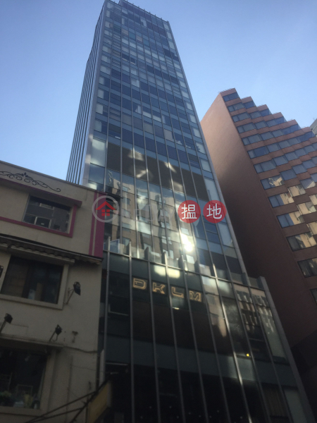 MW Plaza (MW Plaza) 尖沙咀|搵地(OneDay)(3)