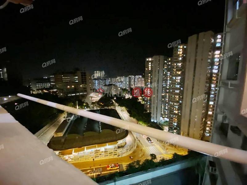 香港搵樓|租樓|二手盤|買樓| 搵地 | 住宅|出售樓盤|無敵景觀,開揚遠景,即買即住,投資首選,環境清靜《山翠苑 翠琳樓買賣盤》