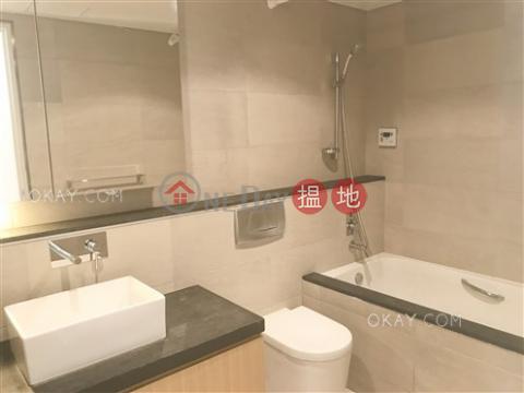 2房2廁,星級會所,連車位《金粟街33號出租單位》|金粟街33號(Aqua 33)出租樓盤 (OKAY-R110669)_0