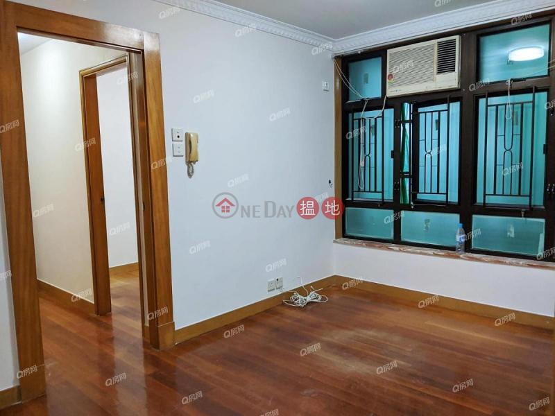香港搵樓|租樓|二手盤|買樓| 搵地 | 住宅|出租樓盤交通方便,乾淨企理,有匙即睇《置富花園-富雅苑租盤》