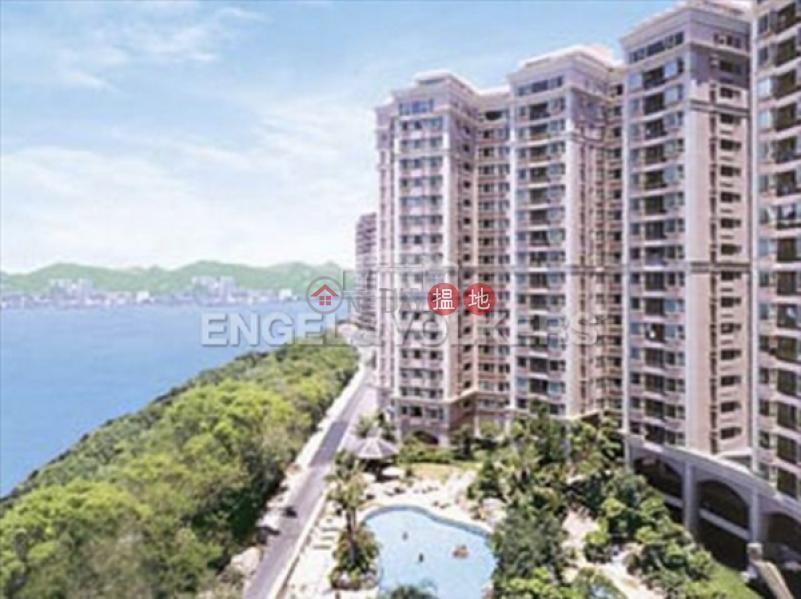 寶馬山三房兩廳筍盤出租|住宅單位-1寶馬山道 | 東區-香港出租HK$ 45,000/ 月