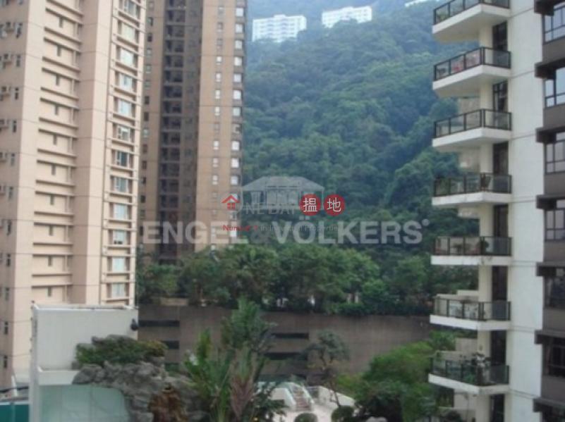 中半山4房豪宅筍盤出售|住宅單位14地利根德里 | 中區-香港-出售-HK$ 7,000萬