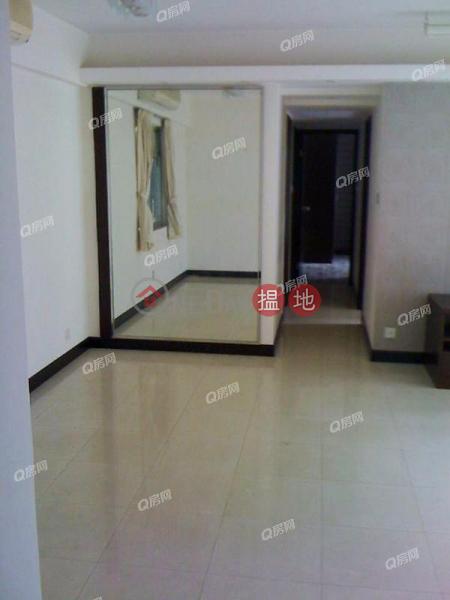 Sereno Verde La Pradera Block 17 | 3 bedroom Flat for Sale | 99 Tai Tong Road | Yuen Long | Hong Kong Sales | HK$ 7.78M