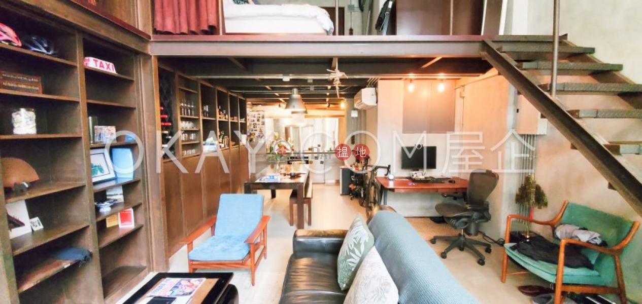 寶慶大廈-低層-住宅-出租樓盤|HK$ 50,000/ 月