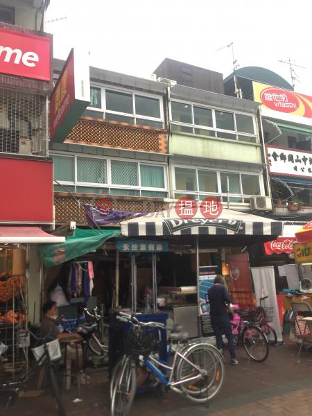 新興街93號 (93 San Hing Street) 長洲|搵地(OneDay)(2)