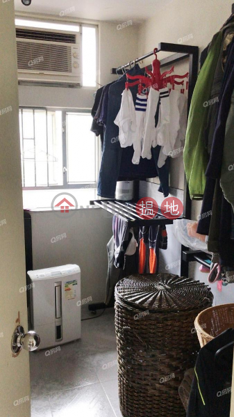 Yan Ming Court, Yan Lan House Block D High, Residential   Sales Listings   HK$ 8.5M