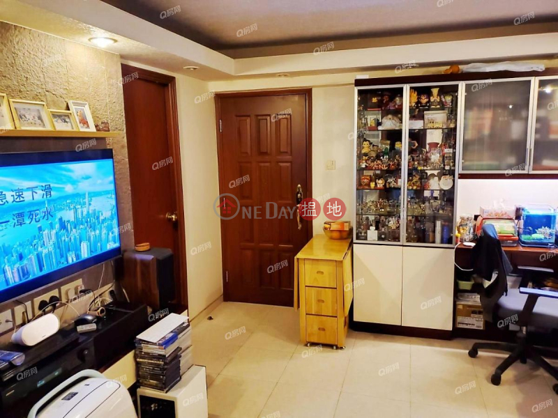 Tung On House, High | Residential, Sales Listings | HK$ 3.5M