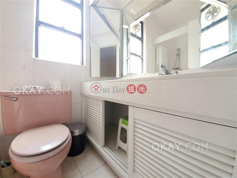 3房2廁,實用率高,極高層,連車位《富景花園出租單位》-58A-58B干德道 | 西區香港|出租-HK$ 48,000/ 月
