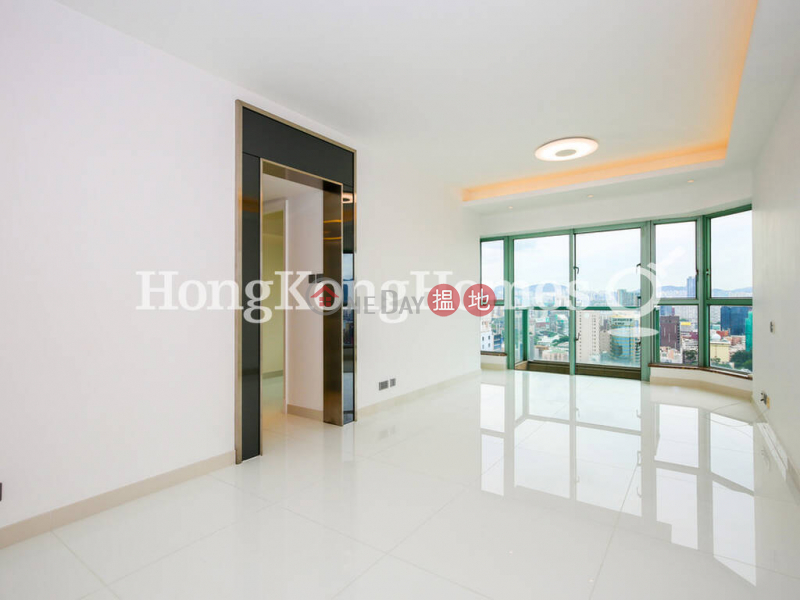 2 Bedroom Unit for Rent at Tower 1 The Victoria Towers | Tower 1 The Victoria Towers 港景峯1座 Rental Listings