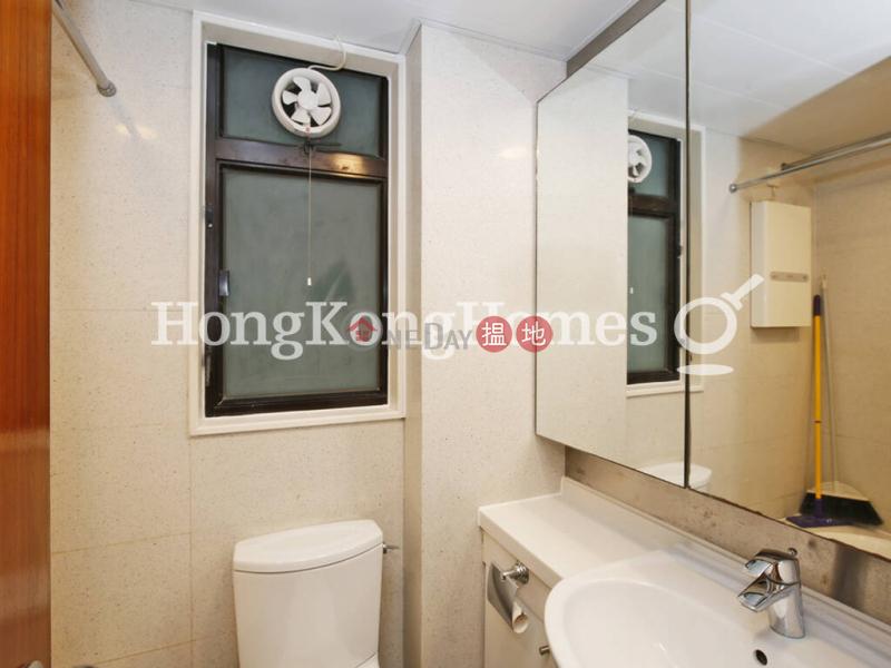2 Bedroom Unit for Rent at Bella Vista, 15 Silver Terrace Road   Sai Kung   Hong Kong, Rental, HK$ 20,000/ month