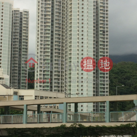 Shek Yam East Estate Block 3 Yam Hing House|石蔭東邨 蔭興樓 3座