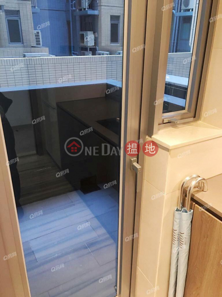 HK$ 8.91M | Park Circle Yuen Long, Park Circle | 2 bedroom Low Floor Flat for Sale