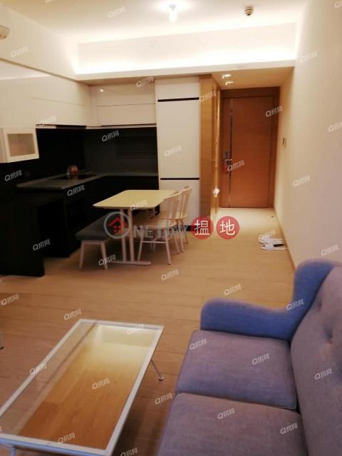 Park Circle | 2 bedroom Mid Floor Flat for Rent|Park Circle(Park Circle)Rental Listings (XG1406400261)_0