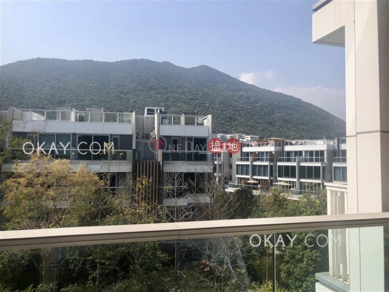 香港搵樓|租樓|二手盤|買樓| 搵地 | 住宅出租樓盤3房2廁,星級會所,連車位傲瀧 11座出租單位
