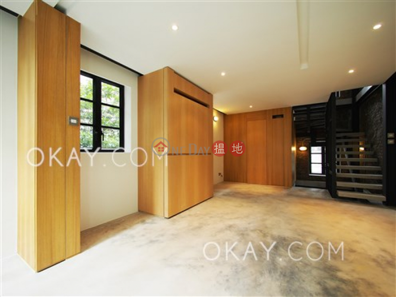 Beautiful house with rooftop & balcony | Rental, 138-142 Shau Kei Wan Main Street East | Eastern District, Hong Kong | Rental HK$ 138,000/ month