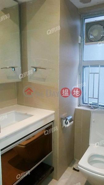 畢架山花園|高層|住宅|出租樓盤HK$ 33,000/ 月