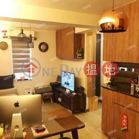 Ming Garden   2 bedroom Mid Floor Flat for Rent