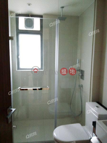 The Austine Place | 2 bedroom Mid Floor Flat for Sale | 38 Kwun Chung Street | Yau Tsim Mong | Hong Kong Sales HK$ 26.8M