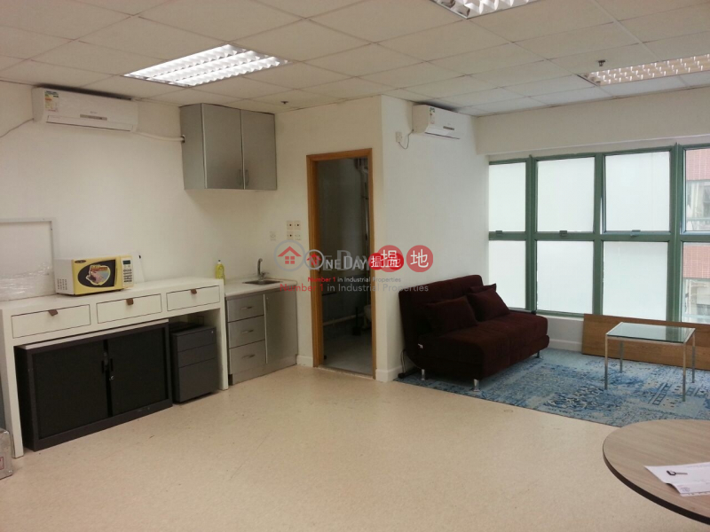 VIKING TECHNOLOGY & BUSINESS CENTRE, Viking Technology and Business Centre 維京科技中心 Rental Listings | Tsuen Wan (annaq-04199)