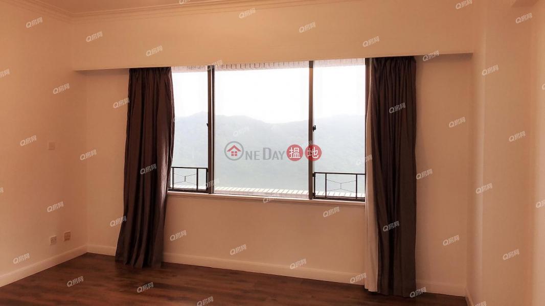 Parkview Rise Hong Kong Parkview   3 bedroom High Floor Flat for Rent   Parkview Rise Hong Kong Parkview 陽明山莊 凌雲閣 Rental Listings