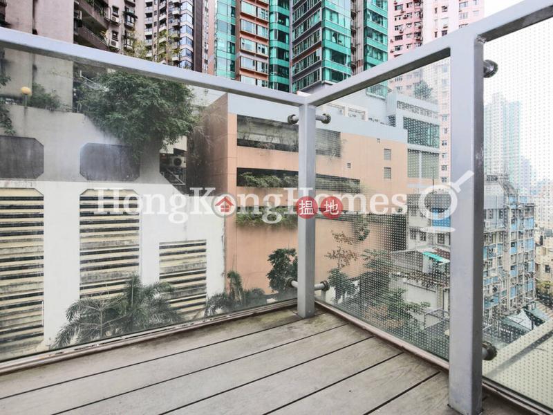 尚賢居|未知住宅|出租樓盤|HK$ 33,000/ 月