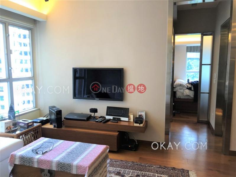 Malibu Garden | Middle, Residential, Sales Listings, HK$ 11.5M