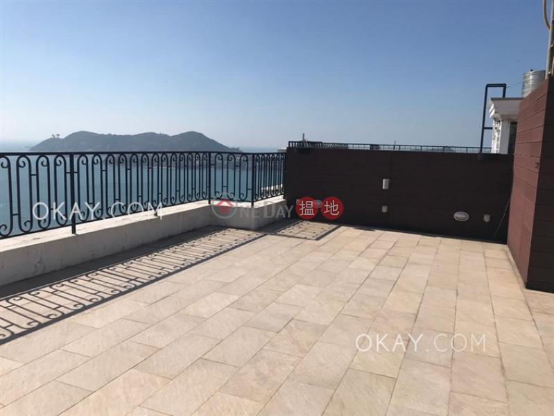 Villa Rosa | Unknown Residential | Sales Listings, HK$ 160M