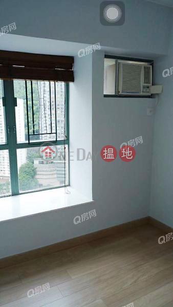 Avalon   High, Residential, Rental Listings   HK$ 38,000/ month