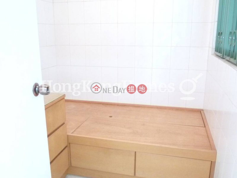 HK$ 2,300萬雍景臺 西區 雍景臺三房兩廳單位出售