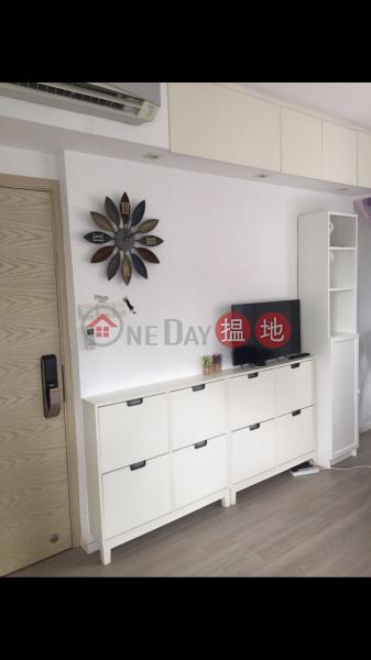 Cheerful Court, Cheerful Court 愉昇閣 Rental Listings   Wan Chai District (Agent-2963485887)