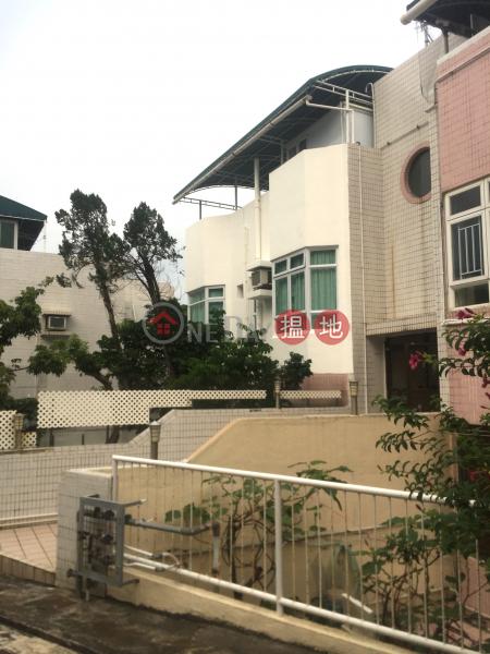 天福花園 8座 (Tinford Garden Block 8) 長洲|搵地(OneDay)(1)