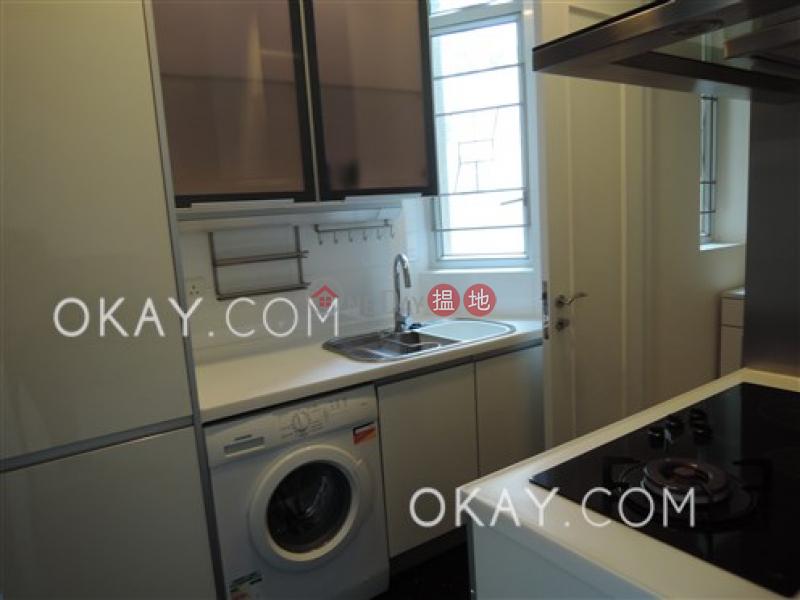 Casa 880, Low Residential, Rental Listings | HK$ 37,000/ month
