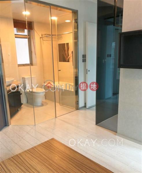 HK$ 2,028萬-擎天半島1期3座油尖旺2房2廁,極高層,星級會所,連租約發售《擎天半島1期3座出售單位》