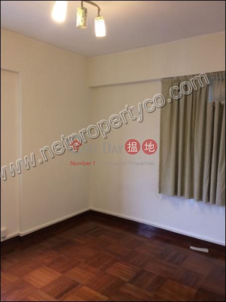 永富苑高層|住宅-出租樓盤-HK$ 49,000/ 月